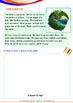 Space - The Earth (II) - Grade 1 (with 'Triple-Track Writi