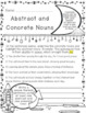 Space Themed Anytime Printables Growing Bundle