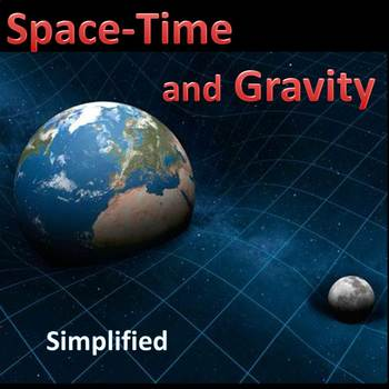 Space-Time and Gravity
