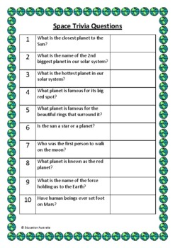 photo relating to Printable Trivia for Seniors titled House Trivia Inquiries / Quiz - 30 Concerns With Alternatives