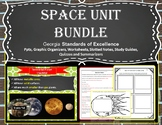 Space Unit Bundle