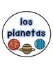 Space Unit in Spanish