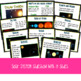 Space and Planet {Bundle}