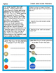 Facts & Details {Space & Planets}