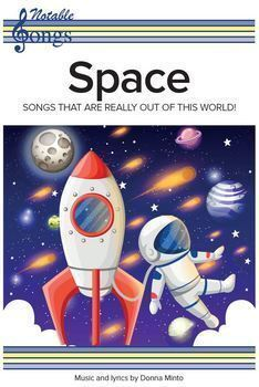 Space songs