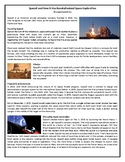 SpaceX and How It Has Revolutionised Space Exploration - R