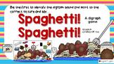 Spaghetti! Spaghetti! The Bundle