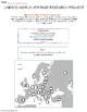 (EUROPE GEOGRAPHY) Spain: Aranjuez Cultural Landscape—Research Guide