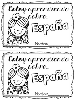 Spain Country Study   España Estudio de país   Español Edition   Spanish