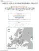 Spain: Mudejar Architecture of Aragon 25 Research Guide