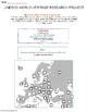 (EUROPE GEO) Spain: Prehistoric Rock Art Sites in the Coa Valley and Siega Verde