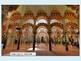 Spain culture photos videos info Power Point