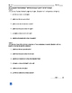 Spanish 1 EDUCATION Asking and Answering Questions Quiz or Activity 2 VERSIONS