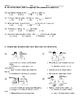 Spanish 1 Exam: Family Vocabulary, Possessive Adjectives and Comparatives