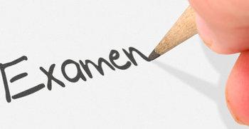 Spanish 1 Exam - Several Topics(Adj. agreement, -AR verbs, Ser/Estar & more)