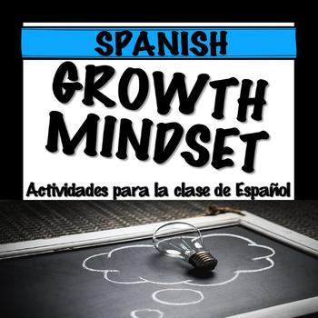 Spanish 1 Pick and Choose Review Assessment