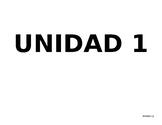 Spanish 1 Printable Objectives