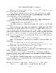 Spanish 1,2: TPRS Story with CI, -ER Verbs, Pkt 2(correr, deber, esconder, leer)