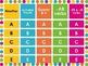 Spanish 1 Units 1-8 Review Games & Assessments MEGA BUNDLE