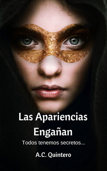 CI Spanish Novel: Las apariencias engañan Level 3+ (IM-IH)
