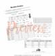 Spanish 2 Binder Handout: Los Mandatos Formales / Formal Commands