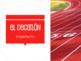 Spanish 2 Bundle: Decathlon Games