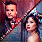"Spanish 2 Cloze Passage ""Échame la Culpa"" by Luis Fonsi & Demi Lovato"