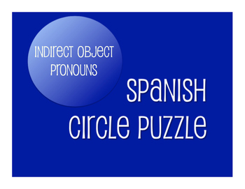 Spanish 2 Sampler Bundle