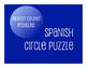 Spanish 2 Sampler Bundle