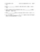 Spanish 2  Usted / Ustedes Commands Fill-in worksheet