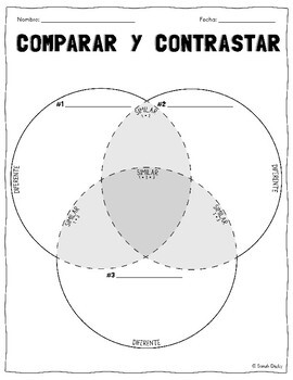 in addition 3 Circle Venn Diagram Worksheet The best worksheets image collection moreover  furthermore How To Make Diagram In Word Template 3 Circle A Venn On Solve furthermore Three Circle Venn Diagram Math Diagrams Math Worksheets Three Circle further  moreover  in addition venn diagrams for math – unitetoeducate furthermore 3 Circle Venn Diagram Worksheets likewise  furthermore Spanish 3 Circle Venn Diagram  pare   Contrast Worksheet   TpT further Diagram Template Printable Free S le Blank 3 Circle Circles Maker additionally 3 Circle Venn Diagram Problems Math Blank 3 Circle Diagram Worksheet besides Worksheets 3 Circle Venn Diagram Worksheet Word Problems On Sets And furthermore  additionally 3 Circle Venn Diagrams Math 3 Circle Venn Diagram Practice Problems. on venn diagram 3 circles worksheet