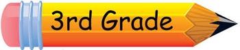 All Spanish 3rd grade  Math performance tasks Chp 1-10