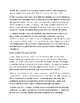 Spanish 4 Blog about studying in Madrid   Reading Comprehension