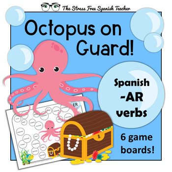 Spanish AR verbs Review 6 games, present preterit imperfect conditional future