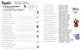 Spanish Acabar De + Infinitive Bundle of 6 Worksheets