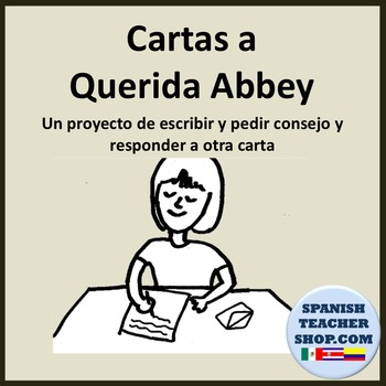 Spanish Advice Dear Abby Letter