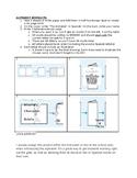 Spanish Alphabet Book / Personal Dictionary