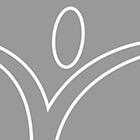 Spanish Alphabet Cards in Black (Phonics) - Tarjetas del A