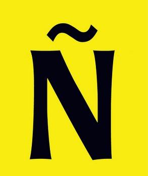Spanish Alphabet - Pronunciation Guide