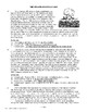 Spanish American War, AM. HISTORY LESSON 71 of 100 Map Ex+Critical Thinking+Quiz
