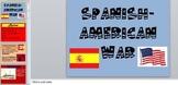 Spanish American War PPT