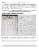 Spanish American War Worksheets