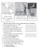 Spanish American War & World War 1: Study Guide