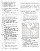 Spanish American War and World War 1 Review