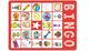 Spanish Articulation Bingo: /p/; Spanish Articulation Therapy