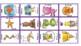 Spanish Articulation Bingo: /s/; Spanish Articulation Therapy