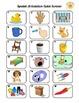 Spanish Articulation Quick Screener