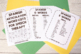 Spanish Speech Therapy - Articulation Word Lists for Speech Therapy