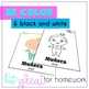 Spanish Speech Therapy Articulation ñ Cards for All Word Positions