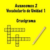 Srta S Spanish Smorgasbord Teaching Resources Teachers Pay Teachers